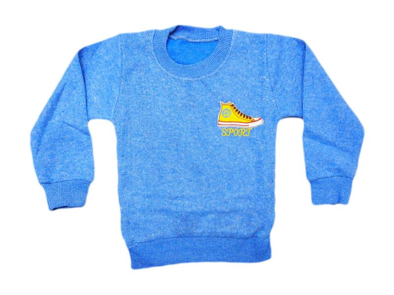 Wholesale quality and cheap sweat for boy children 9-10-11-12 age