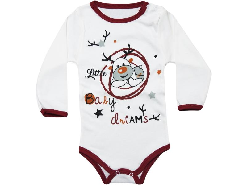 Wholesale quality and cheap snaps detailed overalls for babies  3-6-9-12-18 month