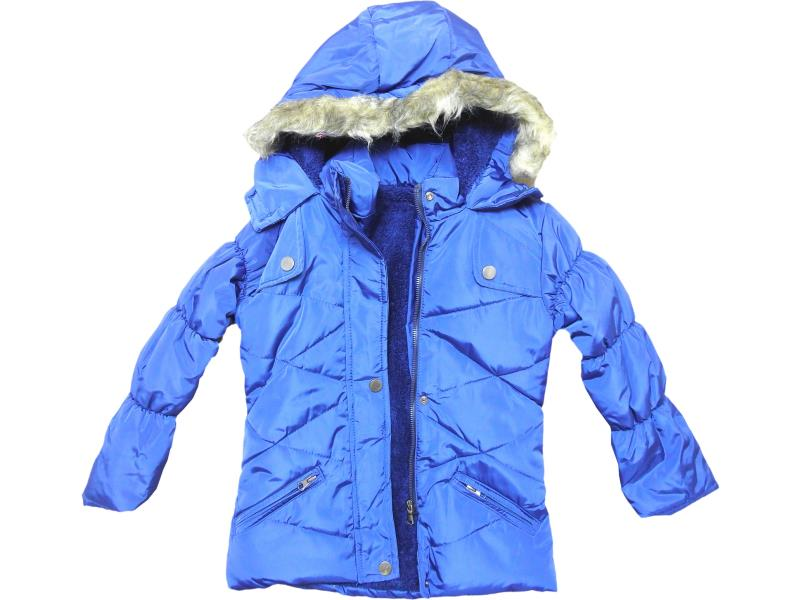 3090 Wholesale quality and cheap coat for girl babies 2-3-4-5 age
