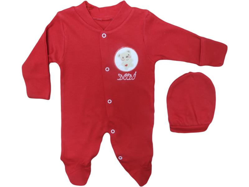 Wholesale quality and cheap overalls for babies  3-6-9-12 month