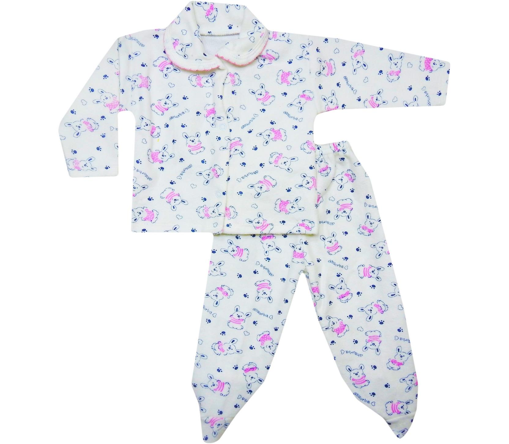 106 wholesale pajamas for babies 9-18 month