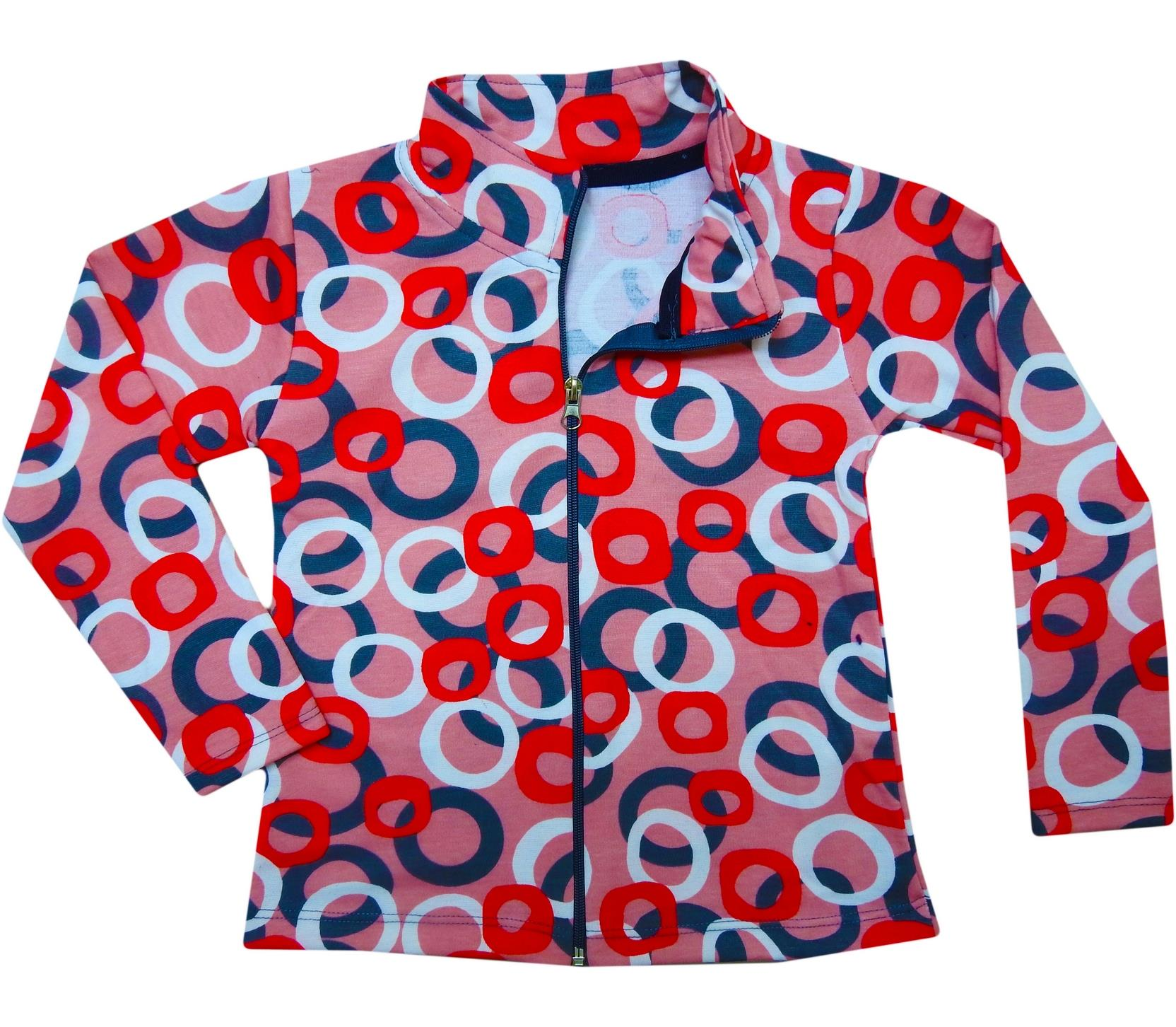 Wholesale quality and cheap cardigan girl babies 4-5-6-7-8 age