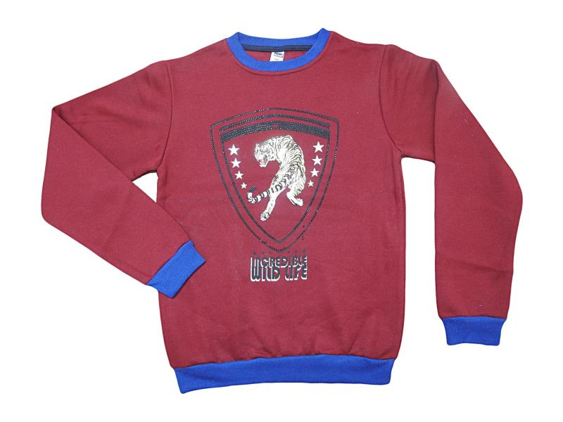 5597.0 Wholesale quality and cheap sweater for boy children 5-6-7-8-9 age