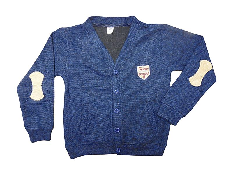 5596.0 Wholesale quality and cheap jacket for babies 5-6-7-8-9 age
