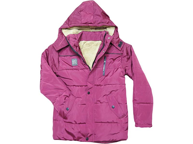 1816 wholesale quality and cheap coat for girl children  10-11-12-13 age