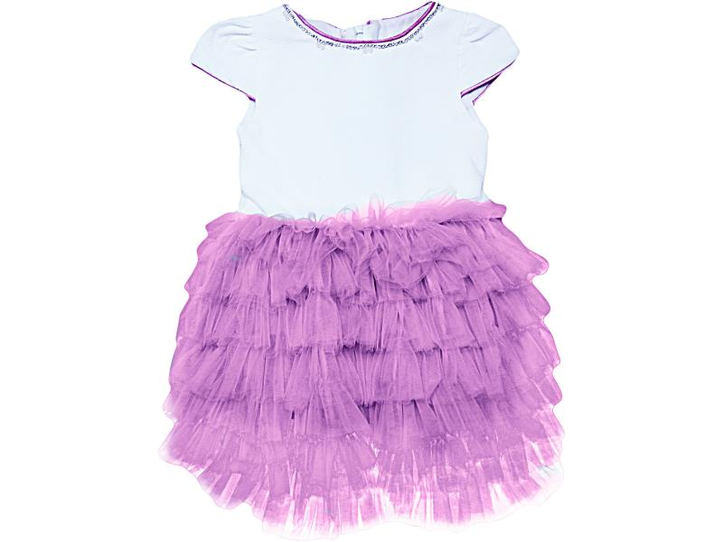 4009 Wholesale quality and cheap dress for girl babies 2-3-4-5 age