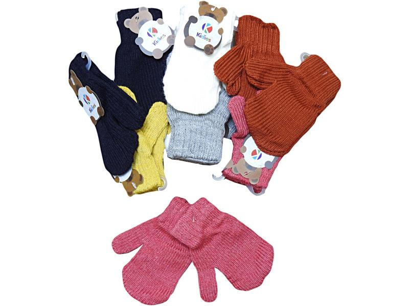 wholesale quality and cheap 12 piece gloves for babies