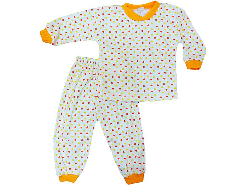 108 Wholesale quality and cheap pajamas for babies 1-2-3-4 age