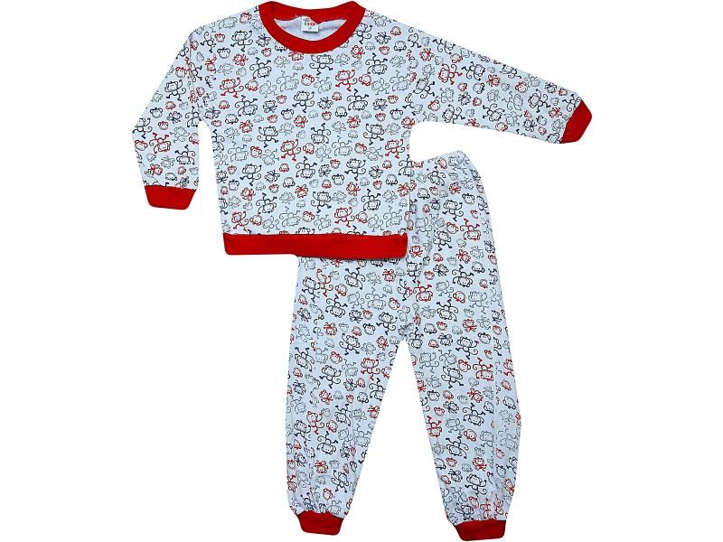 Wholesale quality and cheap pyjamas for babies 4-5-6 age