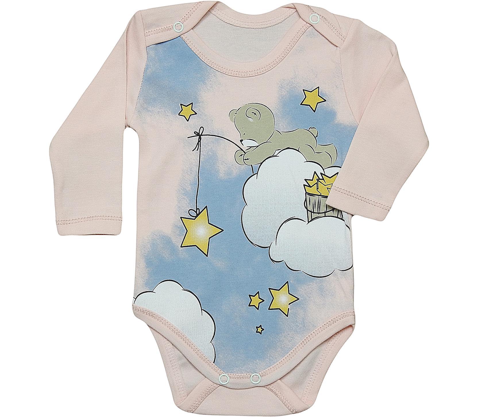 11366 wholesale quality and cheap snapsuits for babies 3-6-9-12-18 month