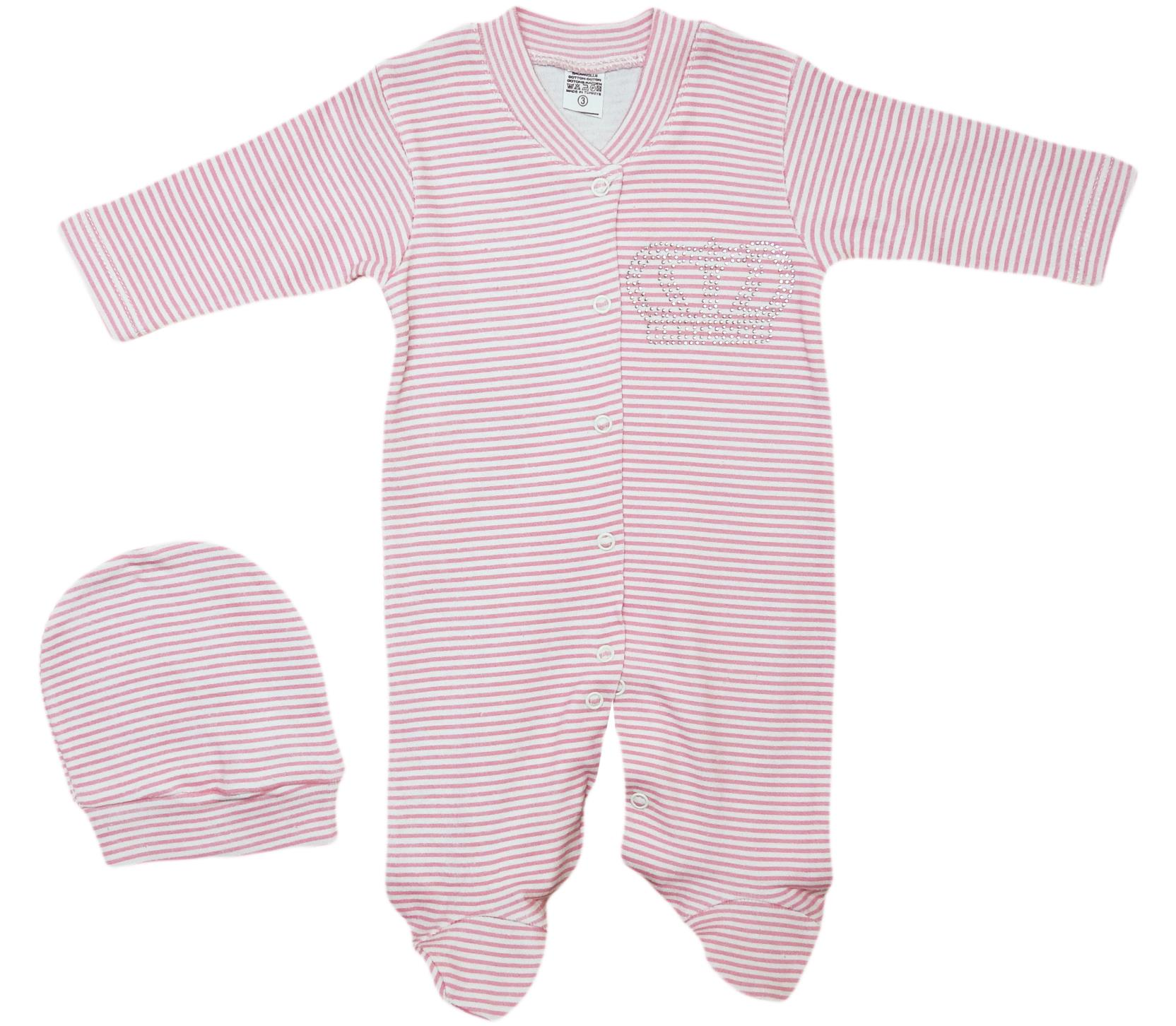 Wholesale quality and cheap overalls for babies 3-6-9 month