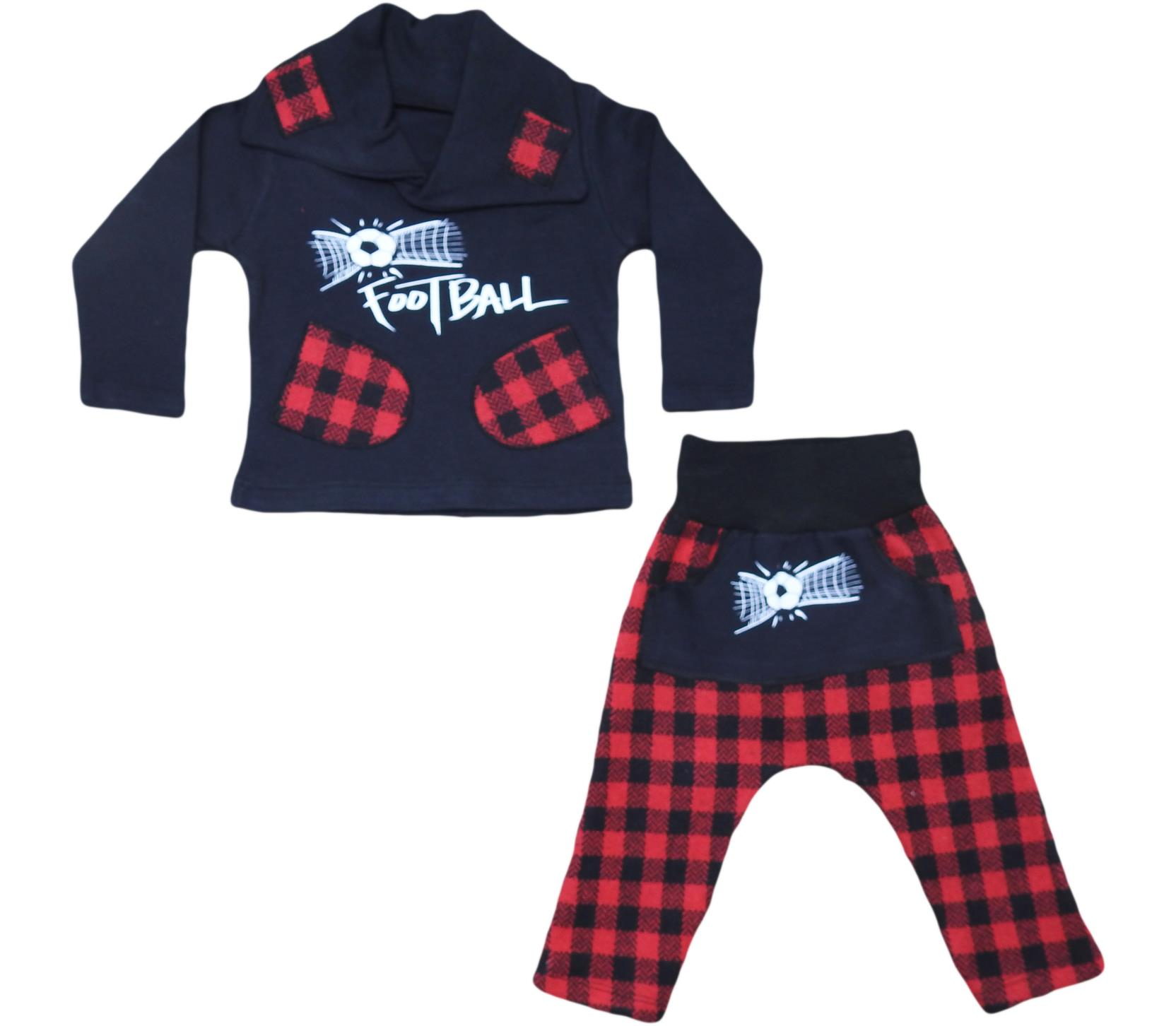1808 wholesale baby autumn-spring costumes deuces for babies for 6-9-12 months