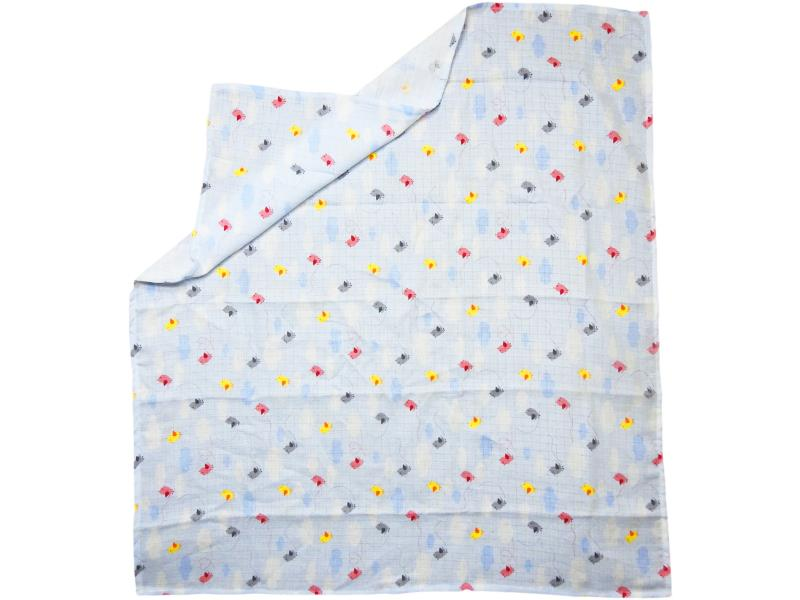 wholesale quality and cheap blanket for babies