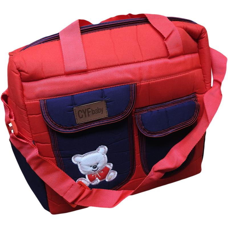 114 Wholesale good quality and cheap carry bag