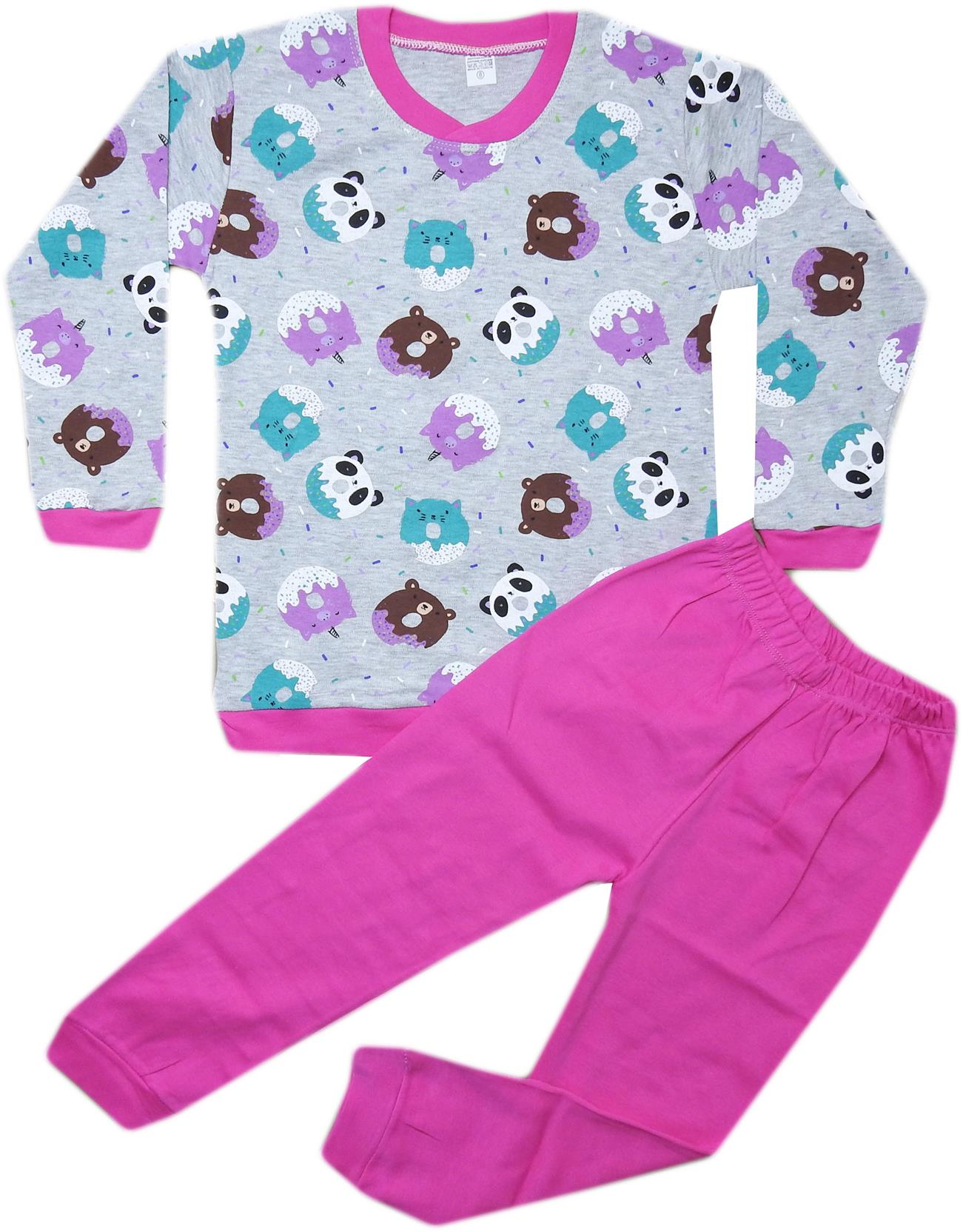 wholesale baby pajamas for boys and girls for 5-6-7-8 age