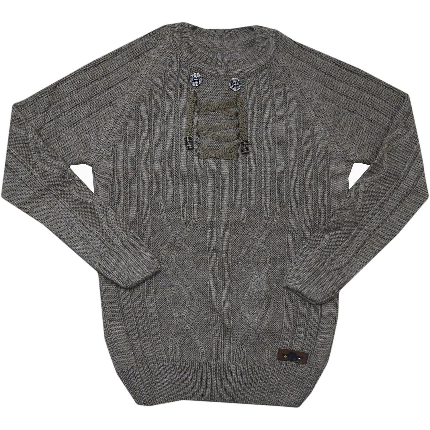 302 wholesale kid sweater for 4-6-8 years old boys.