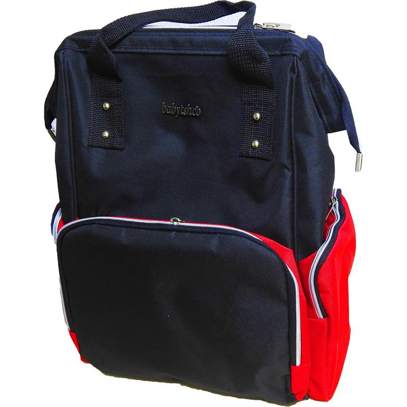 wholesale bebe stranded backpack