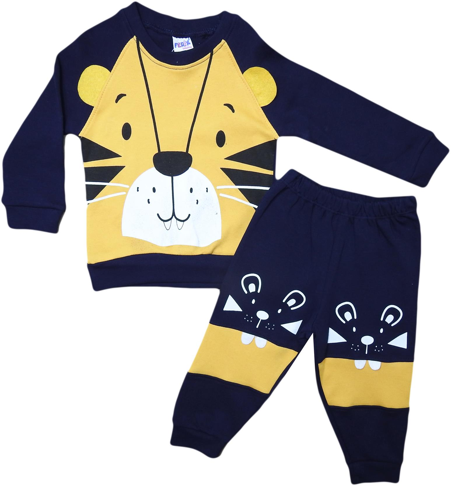 1932 wholesale suit for 1-2-3 years old boys.