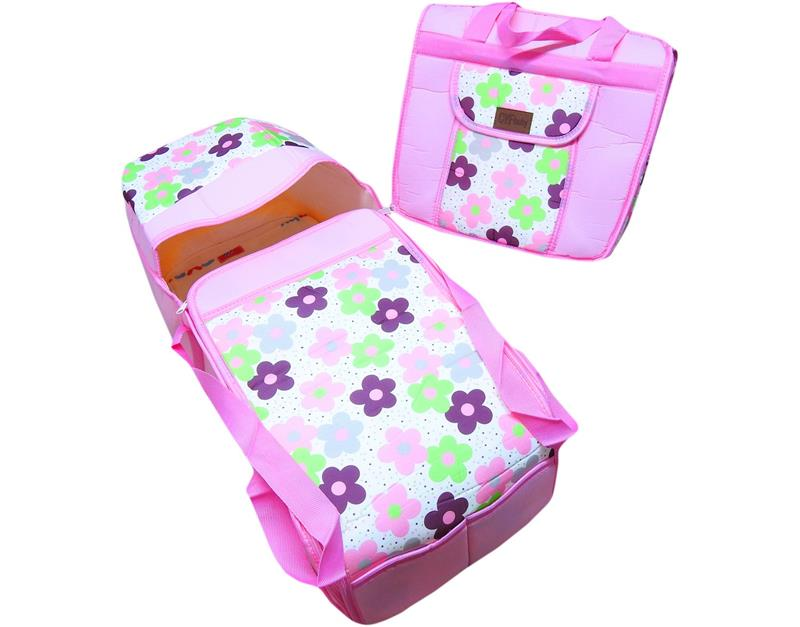 204 wholesale flower double transport set