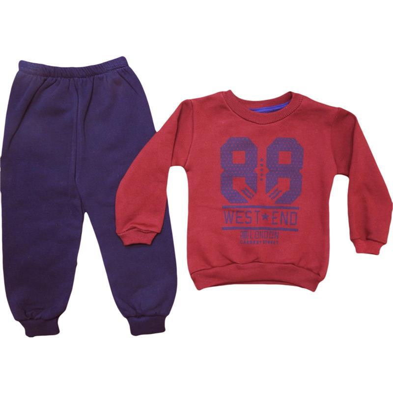 dd81a655418b оптом детские спортивные костюмы-двойки с начесом,для мальчиков на 1-2-3-4  лет