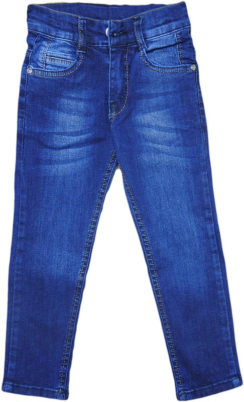 3136 wholesale jean for 9-10-11-12 years old kids.