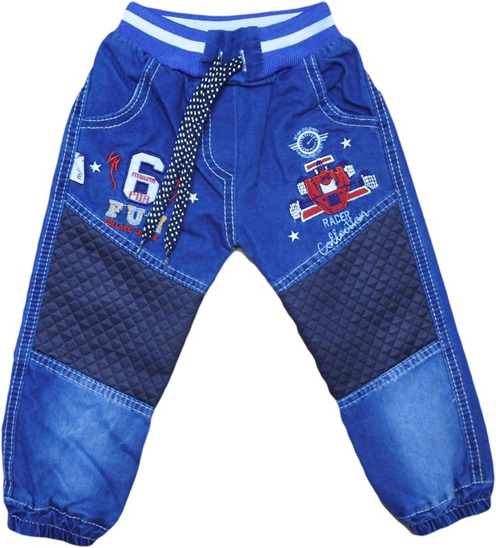 1085 wholesale trousers with car print for 2-3-4-5 years old kids.