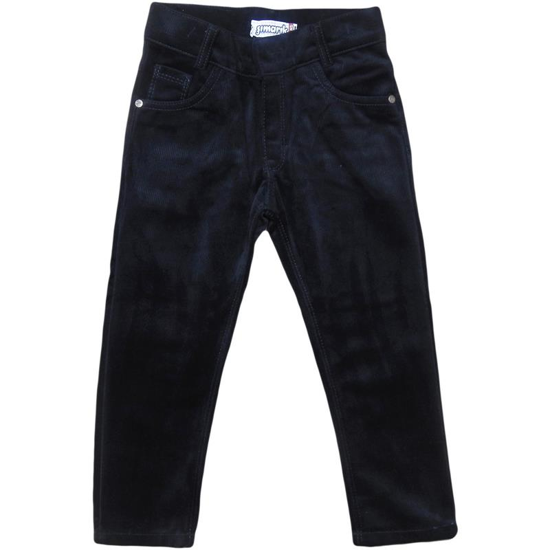 1481 wholesale baby corduroy pants for boys 5-6-7-8 years old