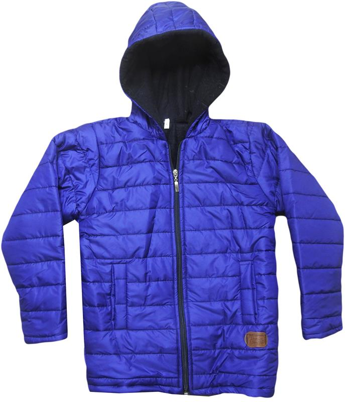 wholesale children coat 9-10-11-12 years