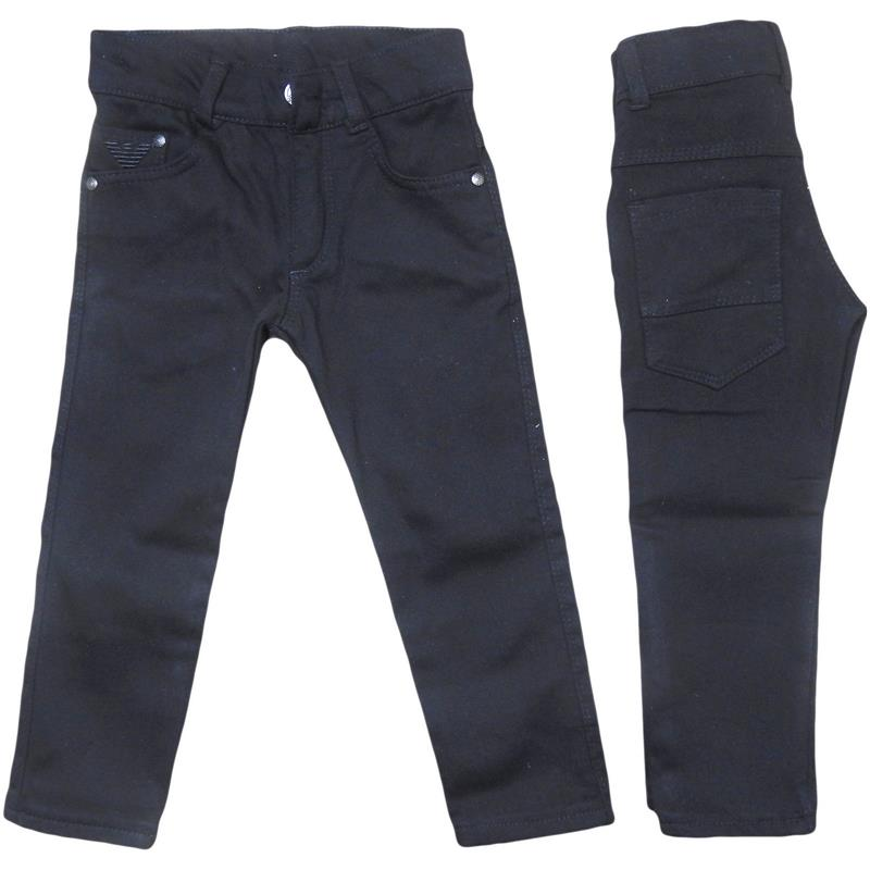 wholesale children's winter pants on fleece for boys for 3-4-5-6-7 years