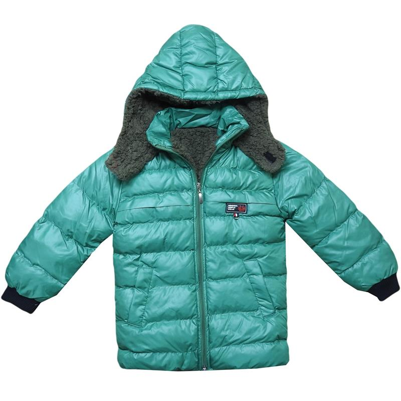 wholesale boys children coats 6-7-8-9 years old