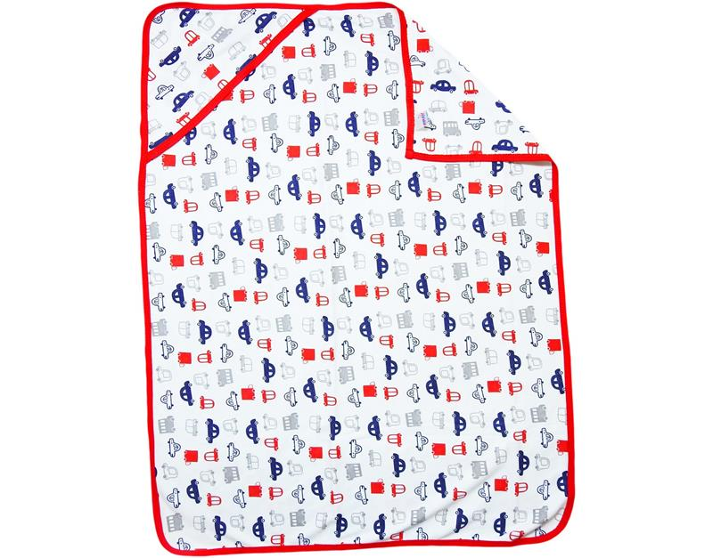 wholesale baby blankets, blankets-covers from the manufacturer at low prices