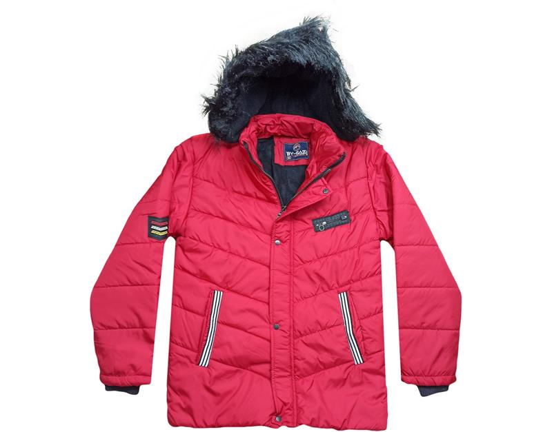 2003 wholesale boy coat 13-14-15-16 age