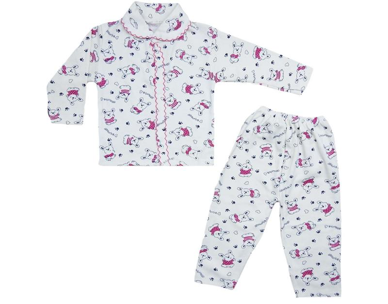 119 wholesale printed baby rompers 6-9-12 month