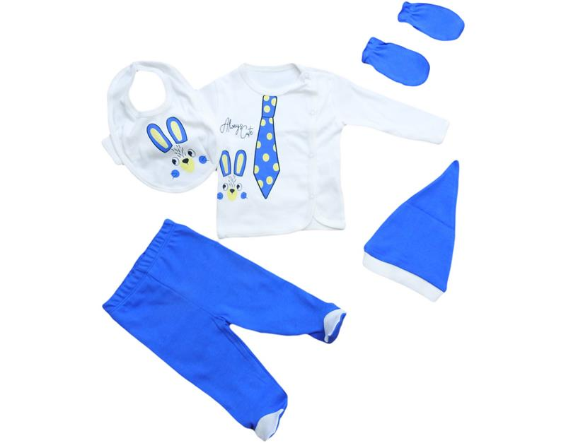 2042 wholesale baby suit 0-3 months
