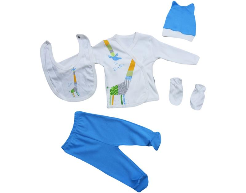 2054 wholesale baby suit 0-3 months