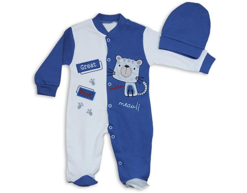 5308 wholesale overalls 6-12-18 month