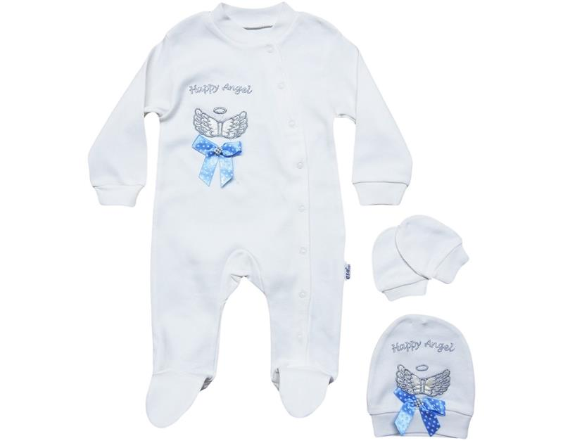 5357 wholesale baby rompers 0-3-6 month