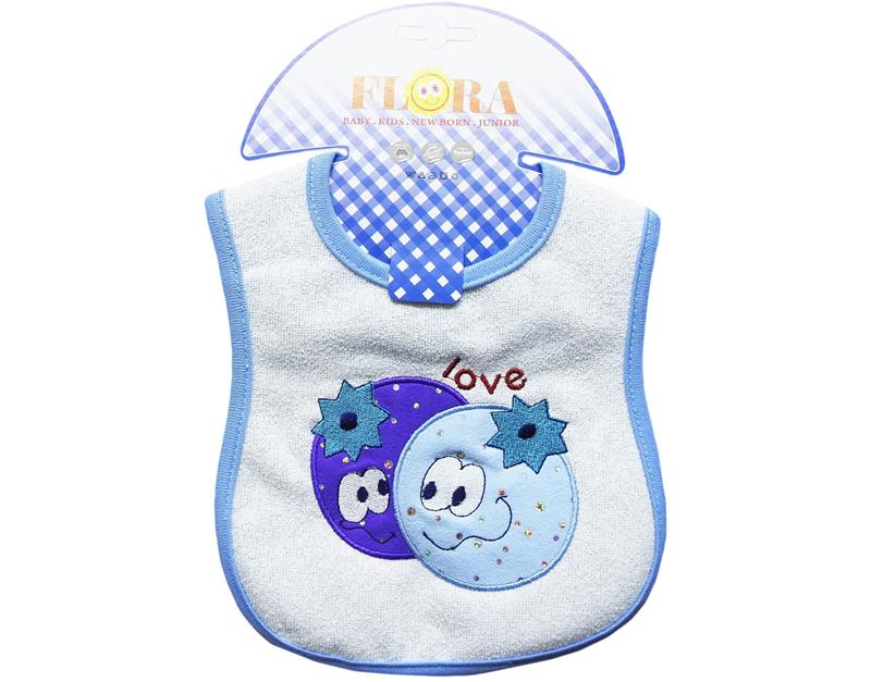 2047 wholesale baby bib
