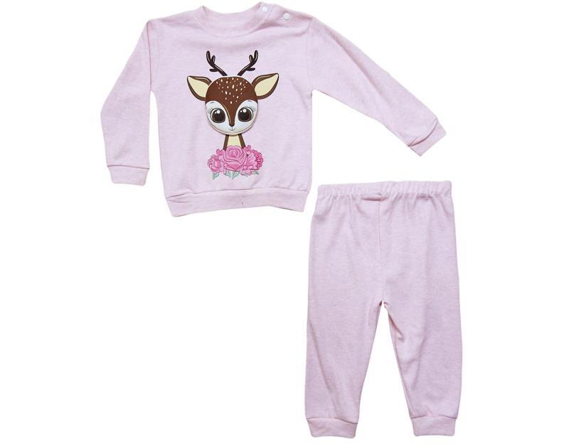311 wholesale baby suits 12-18-24 month