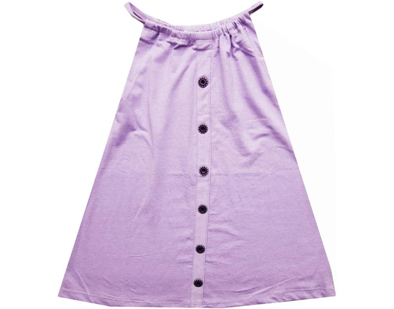 2326 wholesale girl dress 1-2-3-4 age